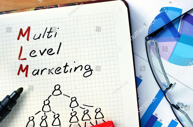 multi level marketing or mlm or what is mlm meaning ,multi level marketing business model,multi level marketing vs pyramid scheme,mlm marketing,mlm,multi level marketing tips,mlm companies,mlm products.