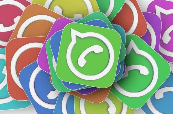 Fitur Baru yang Siap Hadir di Aplikasi WhatsApp, Ada Memoji Juga
