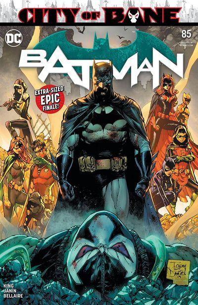 Batman-85-2019.jpg