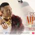 Instrumental | Mbosso - Nipepee (Zima Feni) (BEAT) | Download/Listen Mp3