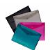 A4 Plastic Wallet