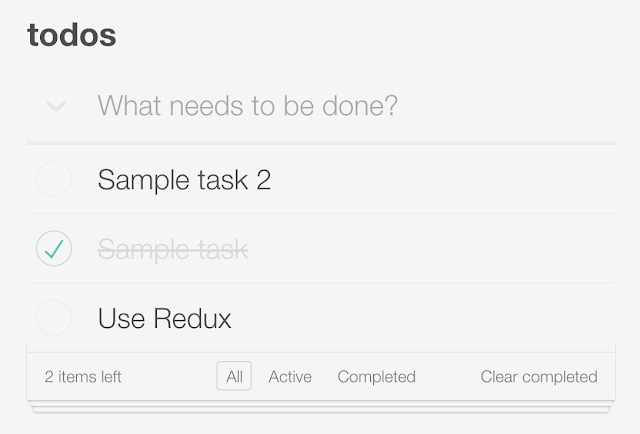 How To Write Unit Test Cases For React Redux Apps