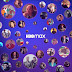 Η συνδρομητική υπηρεσία HBO Max έρχεται στην Ευρώπη και τη Λατινική Αμερική, όχι όμως στην Ελλάδα
