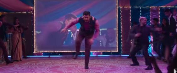फरार  (Faraar) Sandeep aur pinky movie Faraar Lyrics in hindi