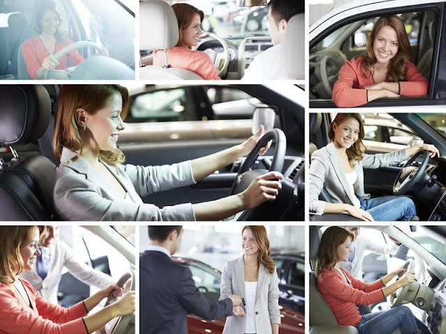 pokupka-avtomobilya-v-izraile