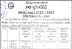 KSKVKU B.A/B.Com Sem. 05/06 ATKT/ Part Exam Notice 2020