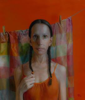 http://www.28art.com/wp/wp/wp-content/uploads/The-Laundress-28x24-Oil-20091.jpg