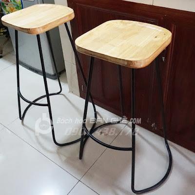 Top mẫu ghế quầy bar hot nhất hiện nay 60333849_1499184890223102_305789091515990016_n