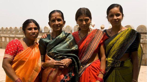 Foto+orang+India.jpg (624×351)