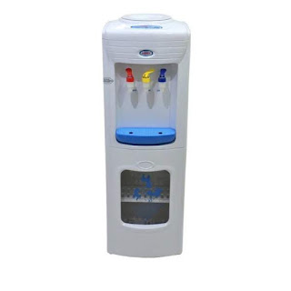 SANEX D-302 dispenser anti karat
