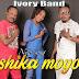 """NEW AUDIO: ISIKILIZE """"SHIKA MOYO"""" NYIMBO MPYA YA IVORY BAND"""