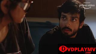 Putham Pudhu Kaalai Full Movie Download On Tamilrockers