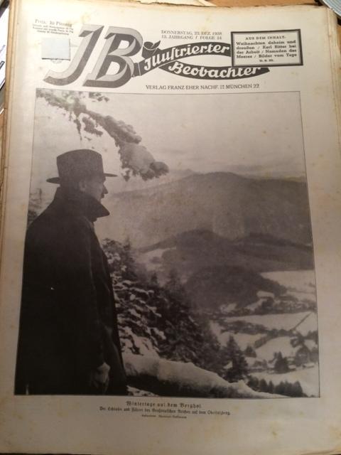 Hitler Berghof worldwartwo.filminspector.com