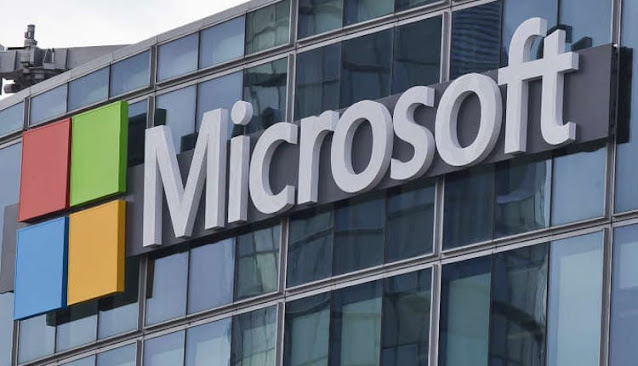 Microsoft be the leader of overall IoT platform landscape, AWS 2nd