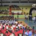 Copa de Futebol de Base em  Pouso Alegre foi realizada com sucesso