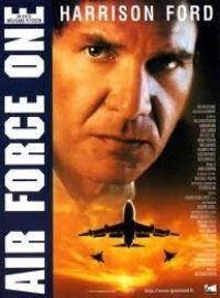 Nonton Film Air Force One : nonton, force, ويكي, مكسات, Aplikasi, Nonton, Online,, Dewasa,, Anak,, Download,, Bukan, Indoxxi