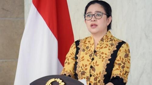 Ini Gerakan Pro-Rakyat Puan Maharani pada APBN 2022