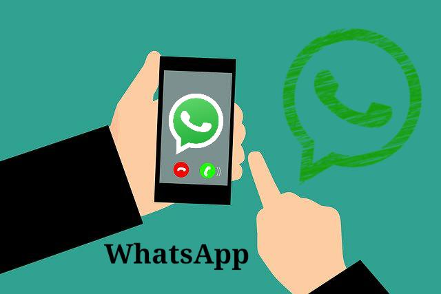 WhatsApp Ungkap akan tambah Kapasitas Grup Audio dan Video Call