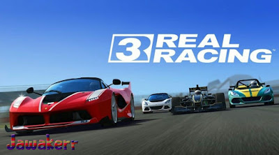 real racing 3,real racing 3 mod,real racing 3 free online,real racing 3 game play best car racing game!!!,project cars 3 download,how to sell cars in real racing 3,real racing 3 ford gt le mans,real racing 3 ford gt,real racing 3 car list,#real racing 3 gameplay,pc games free download tamil,pc games free download,free pc games download,can you sell cars in real racing 3,real racing 3 7.3.0 unlimited money,real racing 3 nascar,bubble shooter game free download,real racing 3 hack 7.3.0,game