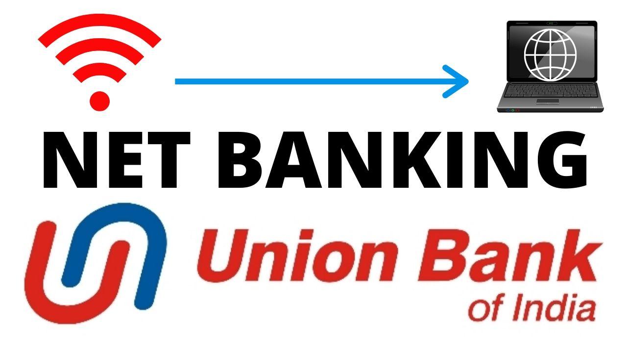 Union%2BBank%2BNet%2BBanking