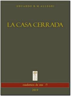 https://www.mediafire.com/file/lcbazwu0onznk9a/la_casa_cerrada.pdf/file