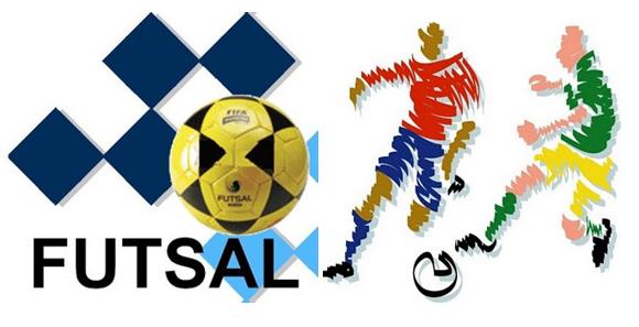 Água Doce  Finalistas do Regional de futsal serão conhecidos neste fim de  Semana. 25º Campeonato Aberto de FUTSAL 2015