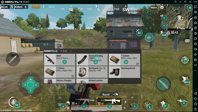 Pubg Mobile Lite Apk Download Up To Down - Pubg Mobile