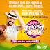 Thullio Milionário será atração do Carnaval 2020 de Itiúba