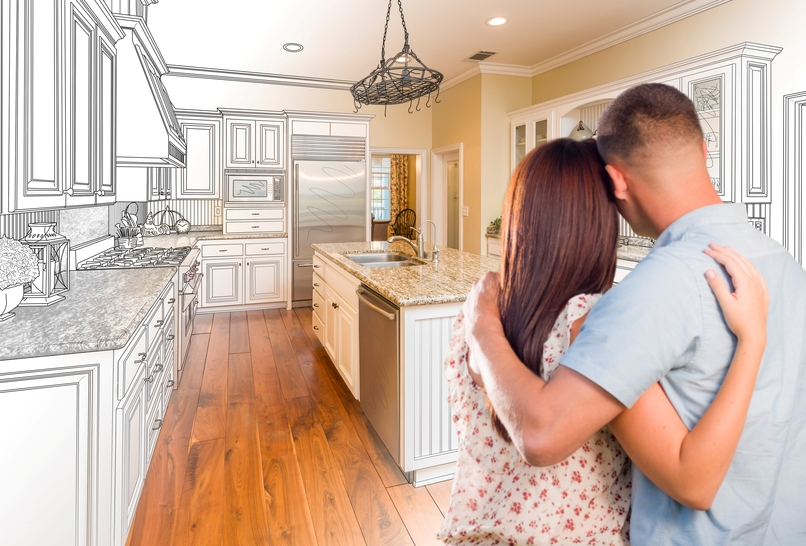 Why You Need the Best Hands During Your House Renovation