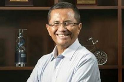 Prabowo 'Ikhlaskan' Lahan di Aceh untuk Inhutani