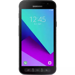 Full Firmware For Device Galaxy Xcover 4 SM-G390W