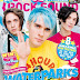 Waterparks Is On The Cover Of Rocksound Magazine