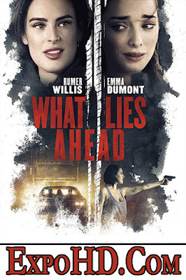 What Lies Ahead 2019 Hindi Dubbed 720p_ 480p || HDRip || Watch & Download Here