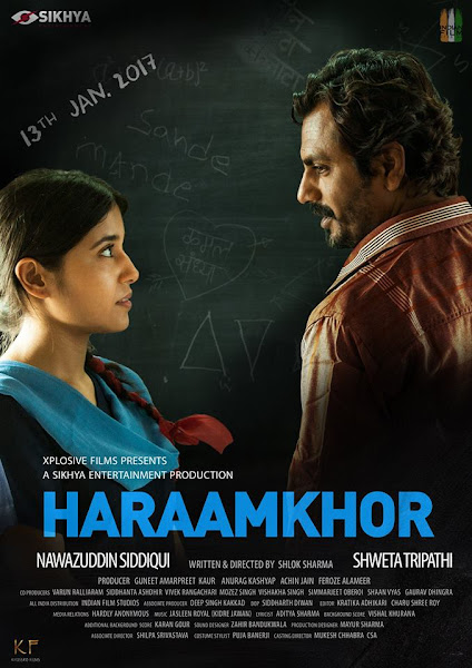 Haraamkhor 2017 Hindi 720p HDRip Full Movie Download extramovies.in , hollywood movie dual audio hindi dubbed 720p brrip bluray hd watch online download free full movie 1gb Haraamkhor 2017 torrent english subtitles bollywood movies hindi movies dvdrip hdrip mkv full movie at extramovies.in