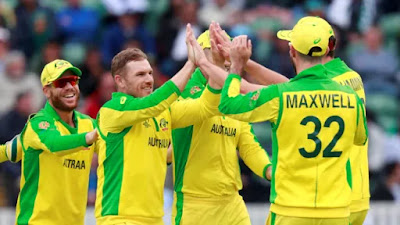 Who will win AUS vs PAK 3rd T20I Match