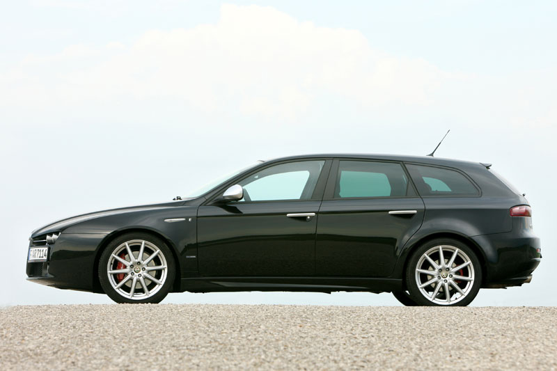 top gear 2012 alfa 159 sportwagon. Black Bedroom Furniture Sets. Home Design Ideas