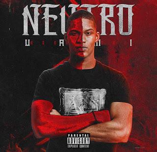 Uami Ndongadas-Exagero 2020 Ep Neutro [Web-musik]