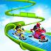 Water Slider Bike Stunt : Tricky Bike Water Race Game Tips, Tricks & Cheat Code
