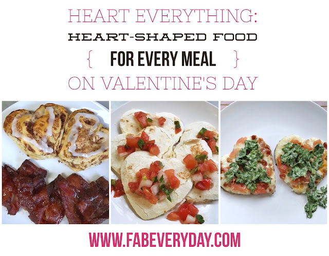 http://www.fabeveryday.com/2017/02/heart-everything-heart-shaped-food-for.html