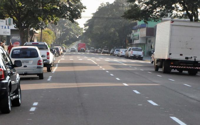 Alterações no Código Brasileiro de Trânsito já estão valendo