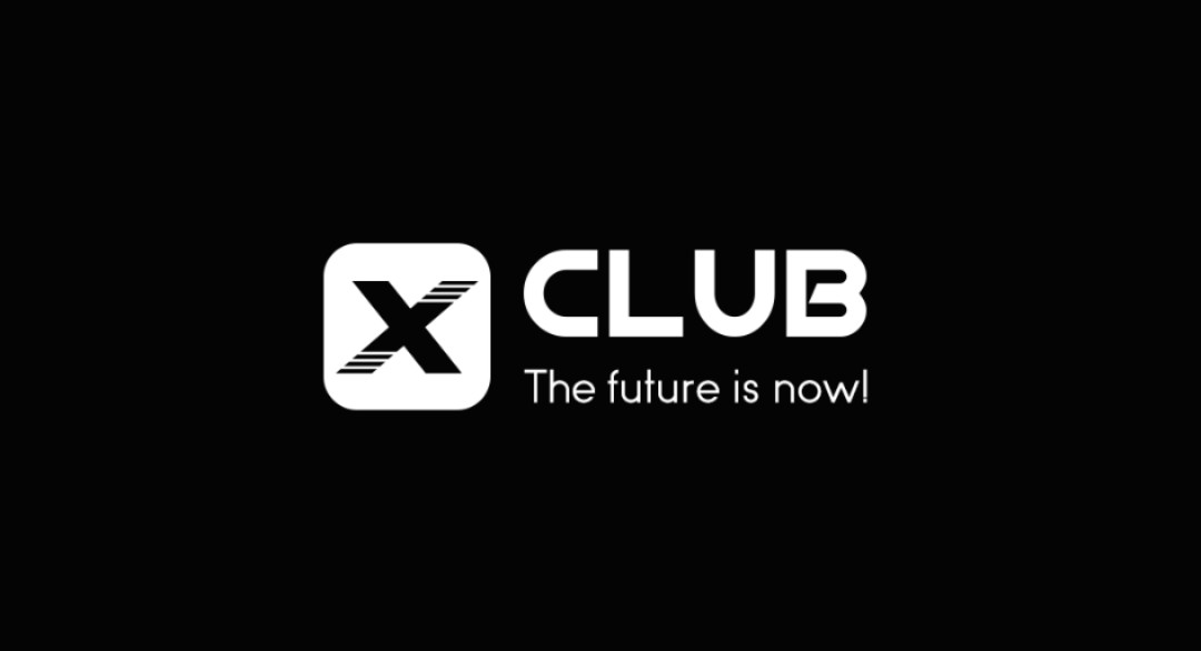 Xclub Infinix