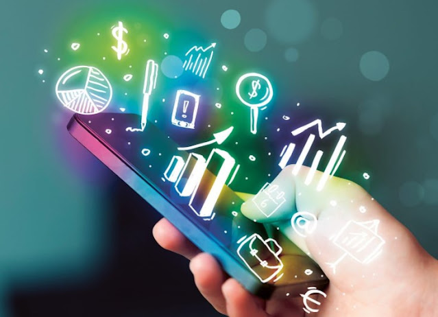 Perkembangan Pemasaran Digital Masa Depan