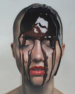 pinturas-hiperrealistas-mujeres