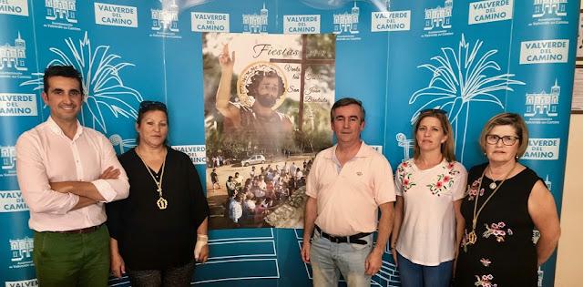 http://www.esvalverde.com/2018/06/fiestas-de-san-juan-2018.html