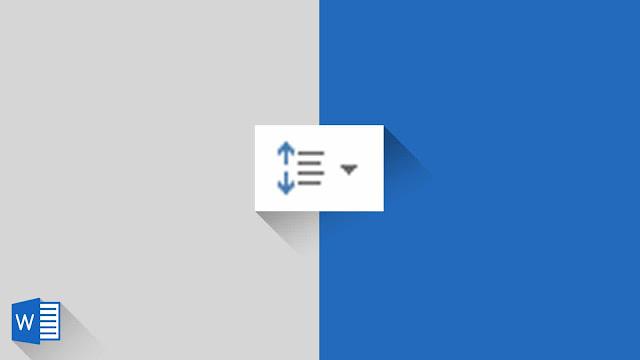 Panduan Lengkap Mengatur Paragraf Indentation dan Spasi di Word 2019