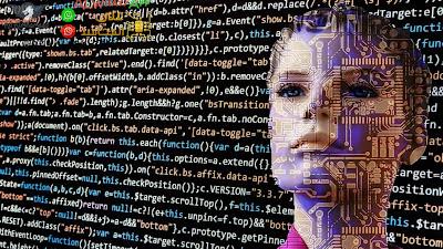 اقوى كتاب عربيPDFلتعلم الذكاء الاصطناعي من الصفر للاحتراف| كورس لتعلم الذكاء الصناعي