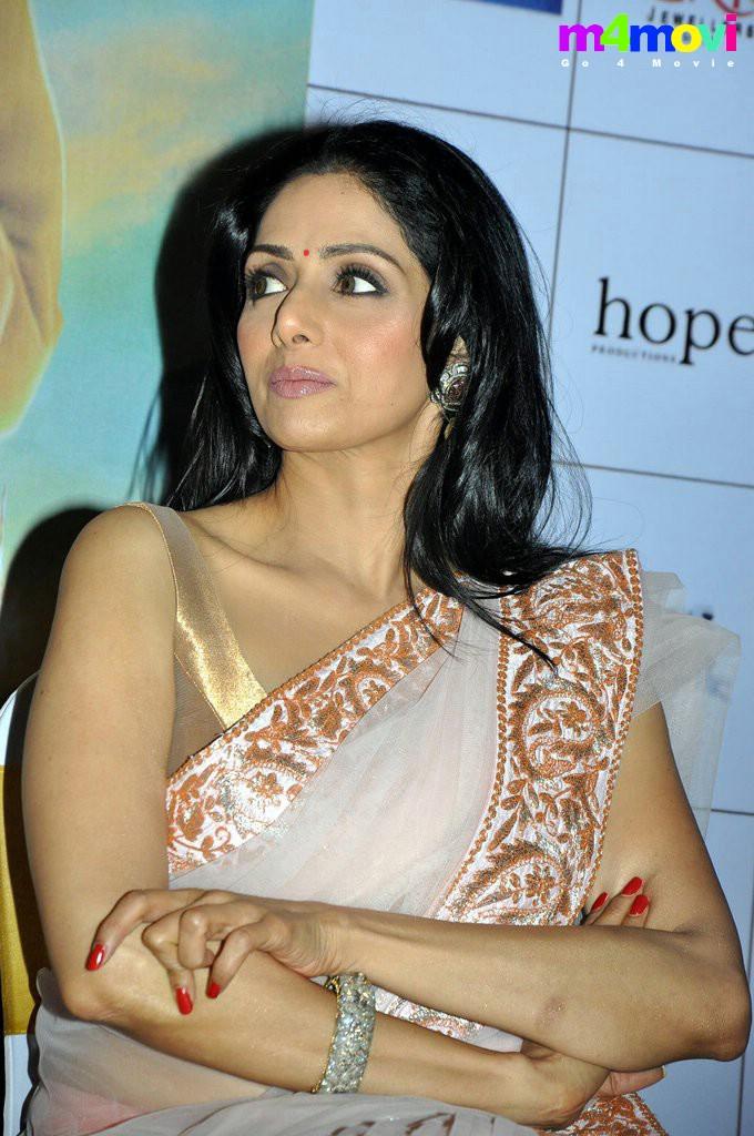 Malayalam actress with producer - 3 6