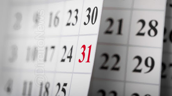 estados lockdown suspender prazos processuais cnj