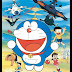 Doraemon The Movie Nobita's Dinosaur (1980) Tamil Dub 720p Remastered