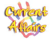 Current Affairs 18th February 2019